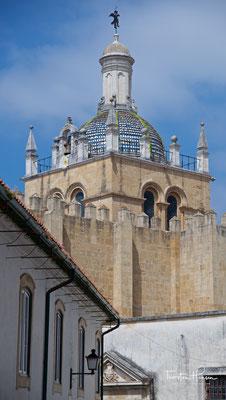 Nossa Senhora da Assunção in Coimbra