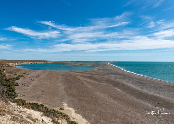 Sie ist ein Naturreservat und wurde 1999 von der UNESCO auf die Welterbeliste gesetzt.