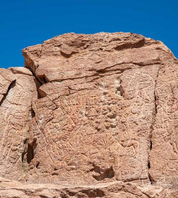 Bis dahin war die heutige Región de Atacama die nördlichste Provinz Chiles. Bolivien verlor durch den Krieg seinen direkten Zugang zum pazifischen Ozean