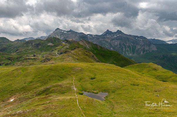 Er untersteht dem österreichischen Bundesheer und dient pro Jahr bis zu 40.000 Soldaten zur militärischen Alpinausbildung.