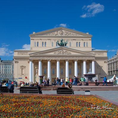 Bolschoi-Theater