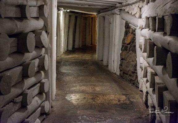 der Akademie und der Stadtbefestigungsanlagen in Krakau sowie der Heeressold bestritten.