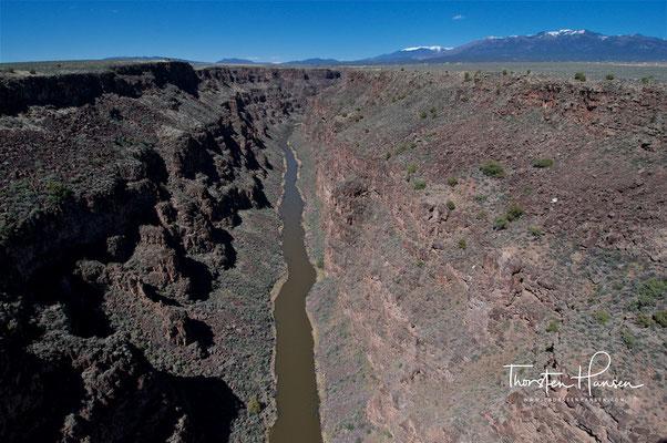 Tal des Rio Grande