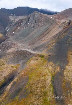 Der aus Alaska stammende Walter Harper gilt als erster Mensch auf dem Gipfel.