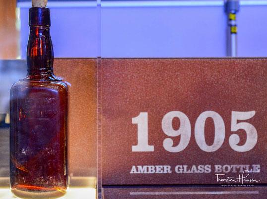 Tennessee Honey ist ein Likör, der durch eine Mischung aus Whiskey und einem Honiglikör entsteht. Er wird seit 2011 in den USA und seit Mai 2013 in Deutschland vertrieben.