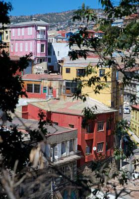 Der Charakter der Stadt gilt als weltberühmt und ist Inhalt zahlreicher literarischer, musikalischer und künstlerischer Interpretationen.