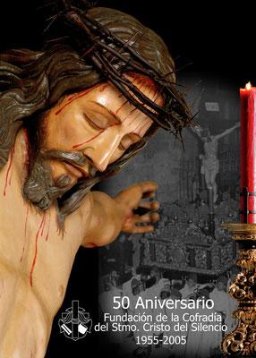 Cartel del Jueves Santo 2.005