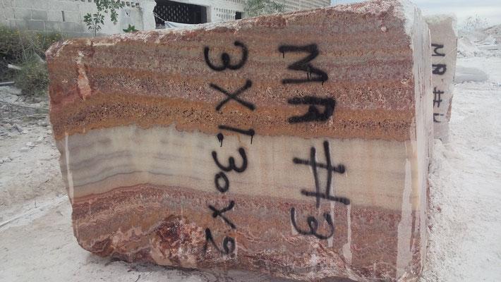 onix, onix rojo, bloque de onix, bloque de onix rojo, #bloquedeonix, #bloquedeonixrojo