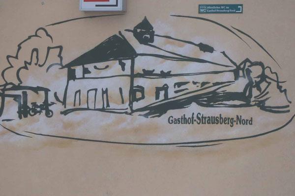Strausberg-Nord