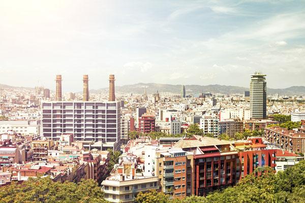 Barcelona | #2