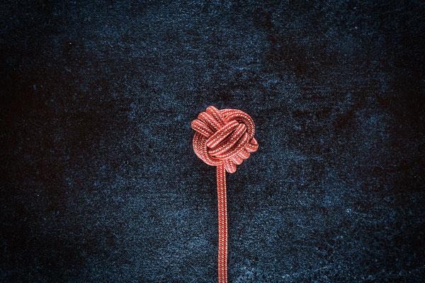 Die Knoten | #2