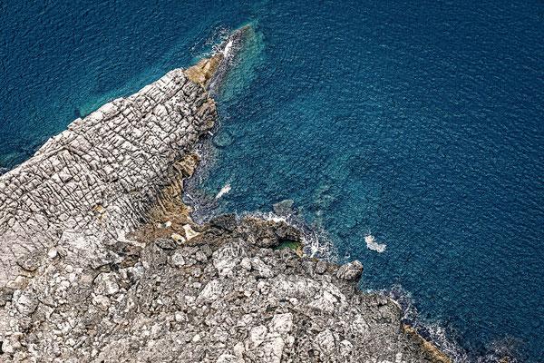 Mallorca Küste | #2