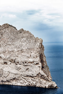 Mallorca Küste | #1