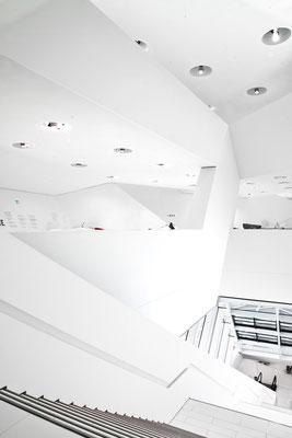 Porsche Museum Stuttgart | #2