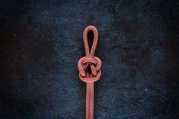 Die Knoten | #8