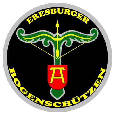 Logo der Eresburger Bogenschützen e.V.
