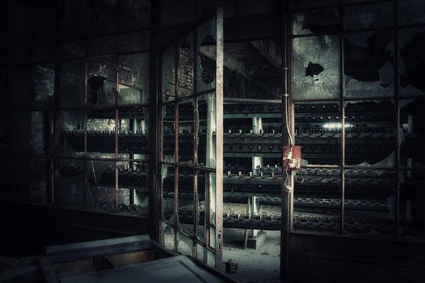 Lampenstube 3/2010