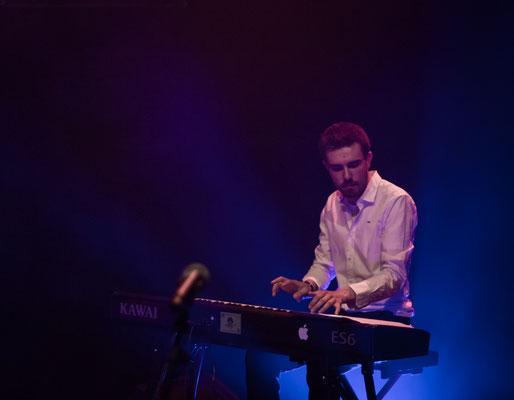 photo: leon ehmke