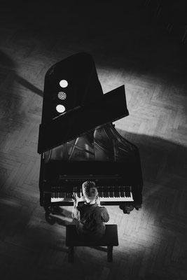 photo:leon ehmke