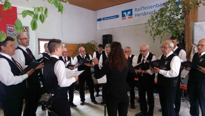 Liederkranz Alfeld
