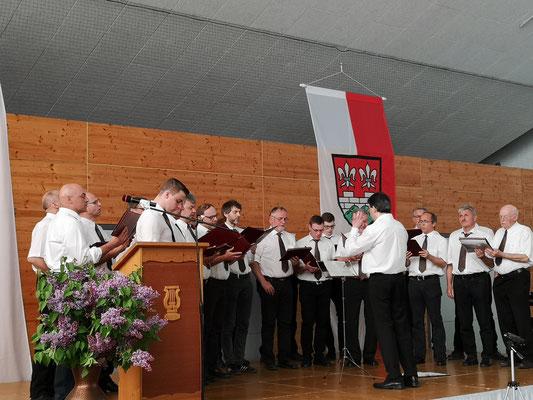 Liedertafel Kainsbach
