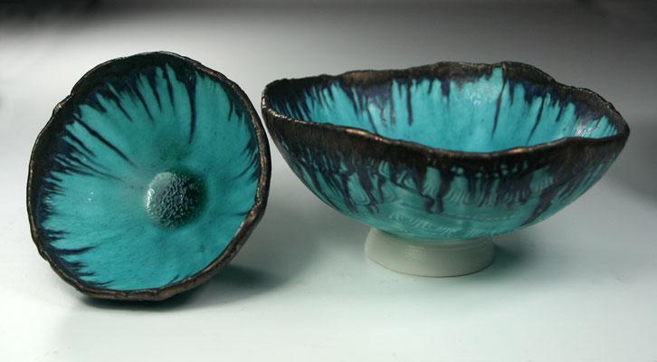 Atlantis bowls
