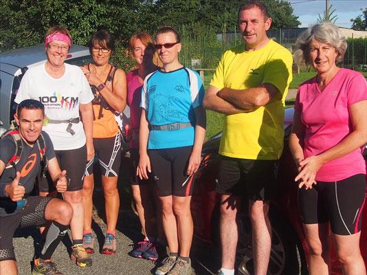 Sortie à St Aubin Montenoy avec JPh (dép80 - 9/10/19km - Sam29/08/2015)