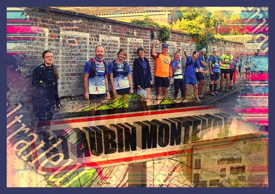 Sortie à Saint Aubin Montenoy (dép80 - 10/16/22km - Sam05/09/2020)