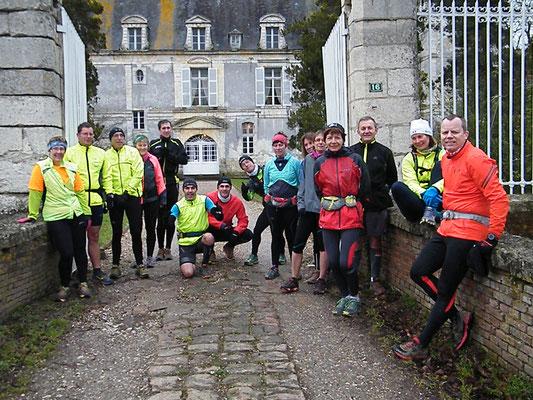 Sortie à Thoix avec Martin (dép80 - 11/18/19km - Sam14/02/2015)
