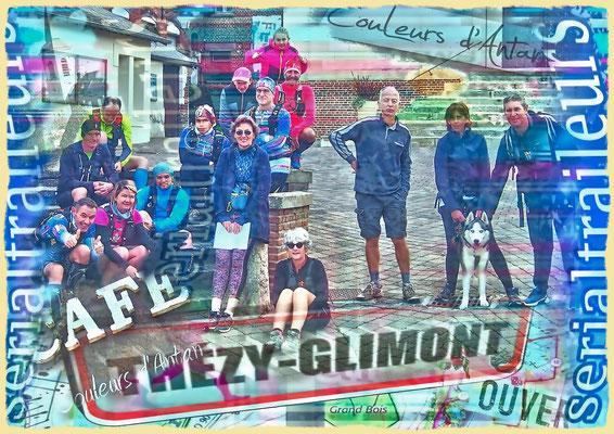 Sortie à Thézy-Glimont avec JPh (dép80 - 12/16/21km - Sam17/10/2020)