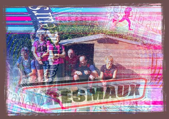 Sortie à Oresmaux avec JPh (dép80 - 14/20km - Sam13/06/2020)