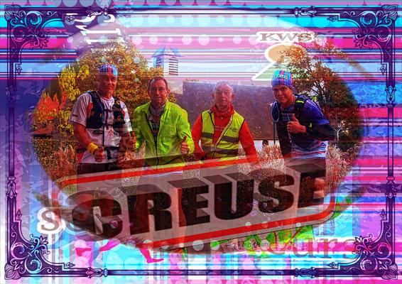 Sortie à Creuse avec Martin (dép80 - 20km - Sam26/10/2019)