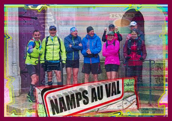 Sortie à Namps au Val avec JPh (dép80 - 15km - Mer08/05/2019)