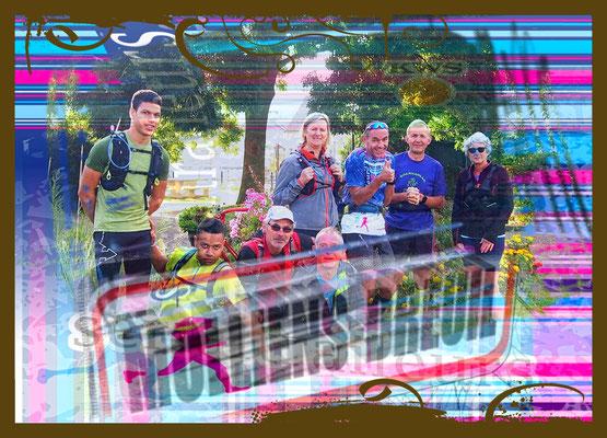 Sortie à Molliens-Dreuil avec JPh (dép80 - 17km - Sam07/09/2019)