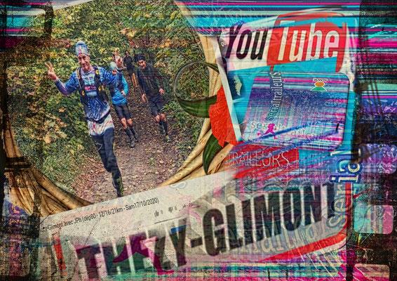Sortie à Thézy-Glimont avec JPh