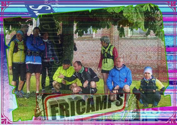 Sortie à Fricamps avec JPh (dép80 - 17/20km - Sam11/05/2019)