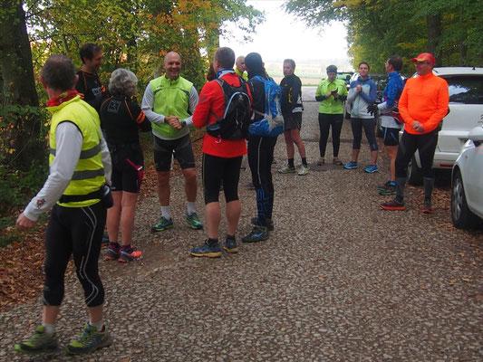 Sortie à Creuse avec Martin (dép80 - 10/13/17km - Sam24/10/2015)