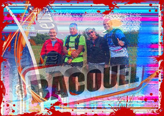 Sortie à Bacouel avec JPh (dép80 - 14km - Sam28/09/2019)