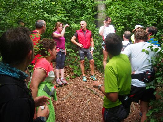 Sortie à Cottenchy avec Martin (dép80 - 15/18km - Sam23/05/2015)
