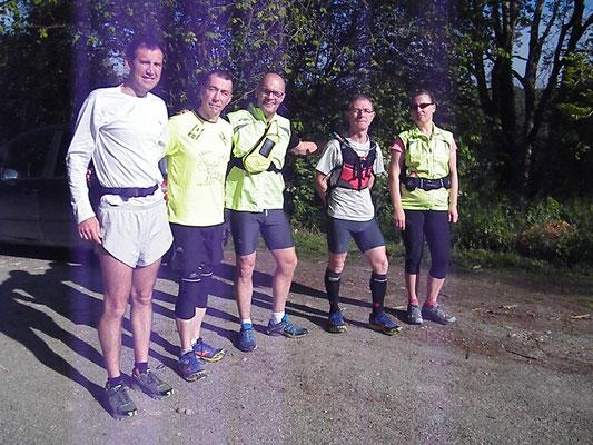 Sortie à Catheux avec JPh (dép60 - 15km - Sam18/05/2013)