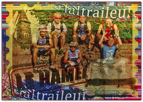 Sortie à Le Hamel avec JPh (dép80 - 15/20km - Sam08/08/2020)