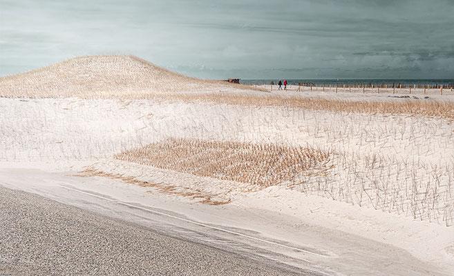 Petten - Nord-Holland