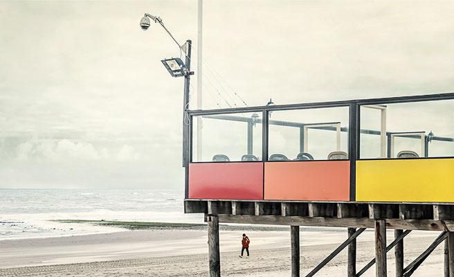 Callantsoog  - Nord-Holland