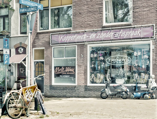 Den Helder   Nord-Holland
