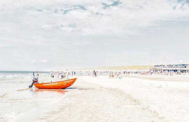 Sint Maartenzee Nord-Holland