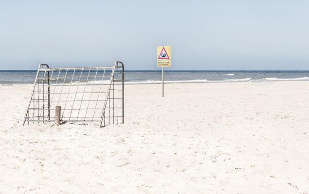 Hargen aan Zee  Nord-Holland