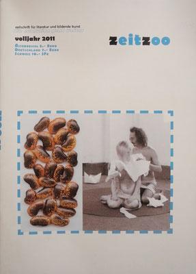 Zeitzoo 2011