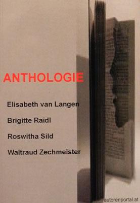 Anthologie des Autorenportals Hietzing
