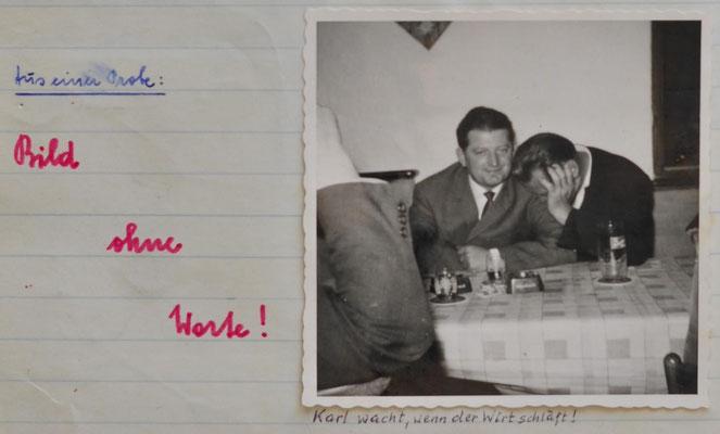 1968: 60.Geburtstag Johann Hochaspöck