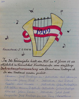 1969:Deckblatt